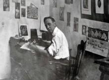 Edgaras Keisis