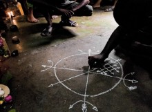 ritualas
