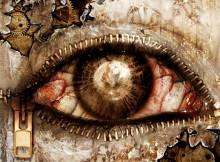 evil_eye-example