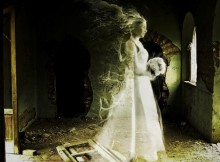 ghostphoto