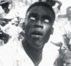 haitizombie