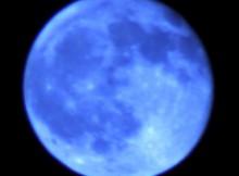 i-b44fad4923d6eba882590f01aedd4d80-blue-moon