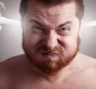 mad-angry-man