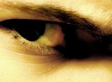 eyeevil