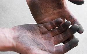 saccharin-hands-324x205