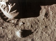 182485-armstrong-on-the-moon