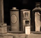 old-medicine-bottles