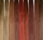 plaukuspalva