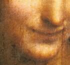 veidas