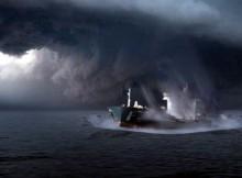 bermudolaivas