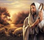 jesus-come-follow-me1