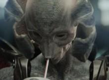 mcdonalds-alien-earths-treasure-600-26923