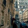 Ar sapnas gali tapti žmogaus režisuojamu filmu?