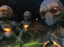 aliens610