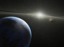 planeta-kerta-asteroidu-zieda-50d1dfb874117