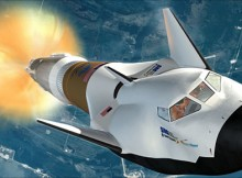 dreamchaser_launch