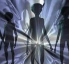 alienss