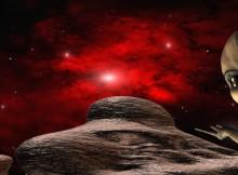 ateiviuplaneta