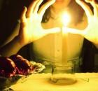 magijapraktika
