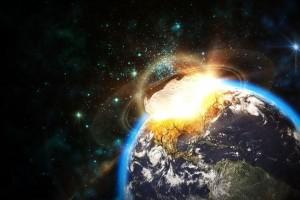 asteroidas-50cdb08f307a2