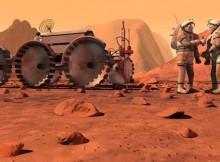 Sending-Humans-to-Mars