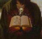 okultizmas