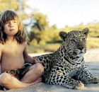 leopard-sit_1112726i