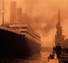 titanic_1912