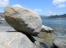 2-1-big-stone-1372007528_org