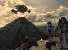 alien-gods