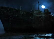 laivai-vaiduokliai
