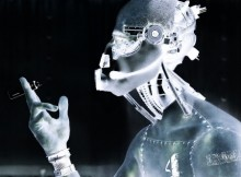 human-computer