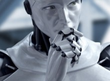 normal_68-Thinking-Robot-1366x768p-604x256