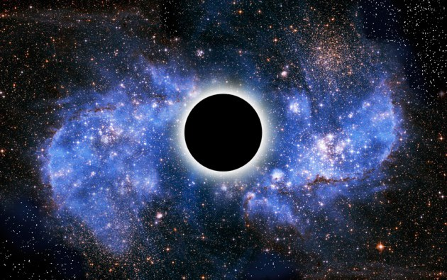 2-1-Black_whole_sun