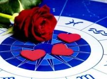 love-astro