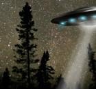 ufo-visit