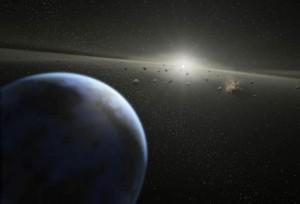 asteroidas3