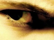 bloga-akis