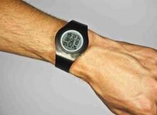 tikker-death-watch