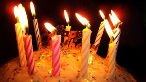 Birthday-cake-jpg