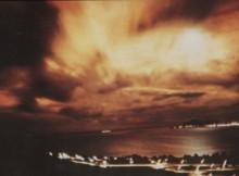Starfish_Prime_aurora_from_Honolulu_1
