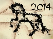 chinese-new-year-2014-zodiac-animal-signs-horse