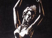 balerinacover