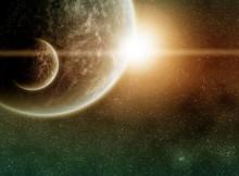 kosmosas-51751c215583d