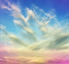 2-1-sky_colors-wide