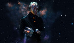 civilizacija-kosmoso