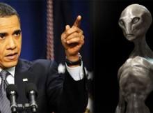 obama-alien