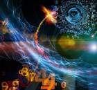 pitagoro-numerologija