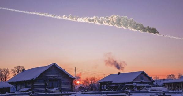 asteroidas2