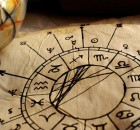 astrologija-minusai-zenklu